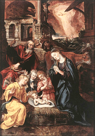 Nativity_Devos