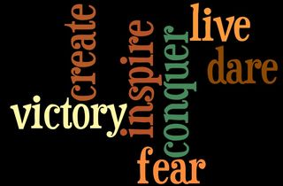 Createvictory