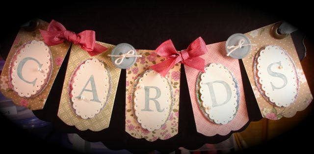 Diyweddingcardsbanner