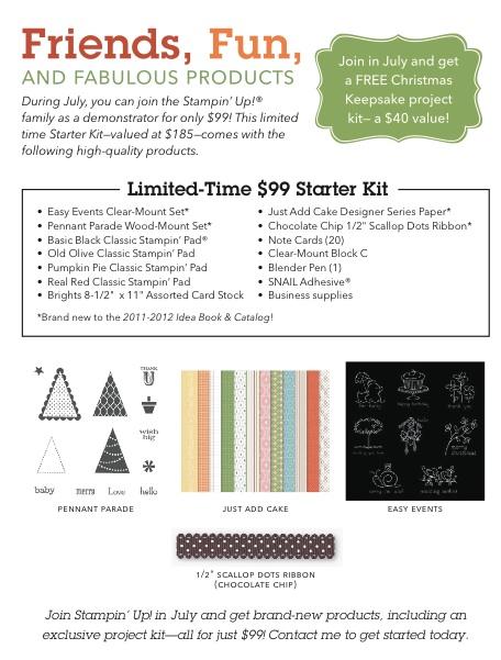 99-dollar-Stampin'-up-Starter-Kit-July11