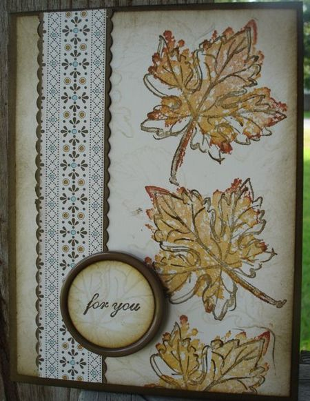 Stampin-up-gently-falling-background