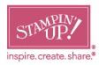 Stampinupfun