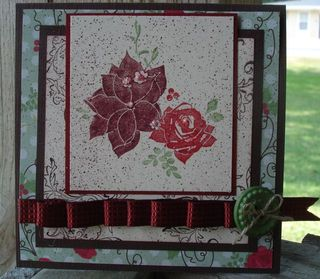 Stampin-up-pines-and-poinsettias