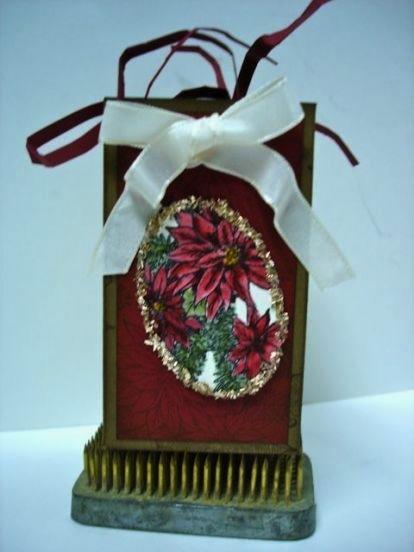 Mini-gift-box-tutorial
