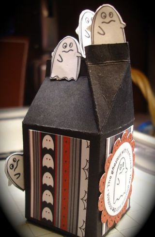 Stampin-Up- Milk-Carton- Batty-for-You
