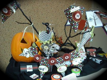 Stampin-up-halloween-decor
