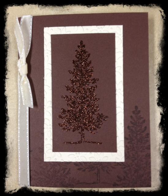 Lovely-as-a-tree-glitter