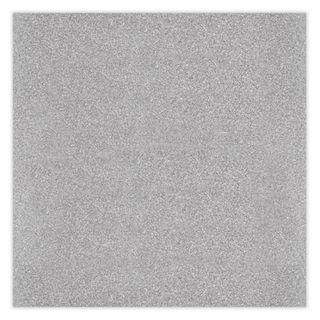 Silve-glimmer-paper-124005
