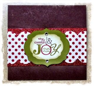 Stampin-up-quick-easy-Christmas-comfort-and-joy