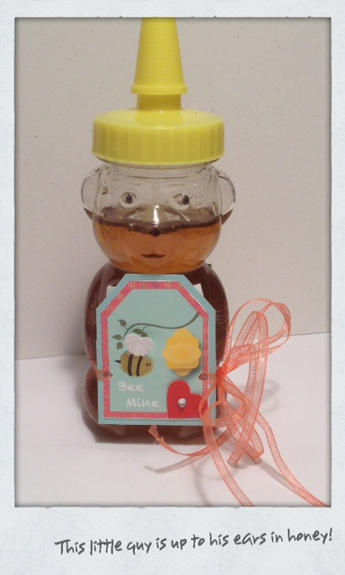 Valentine-honey-bear-1