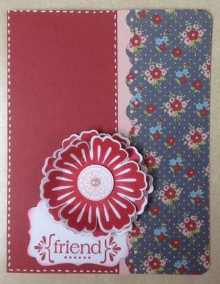 stampin-up-card-idea-mixed-bunch