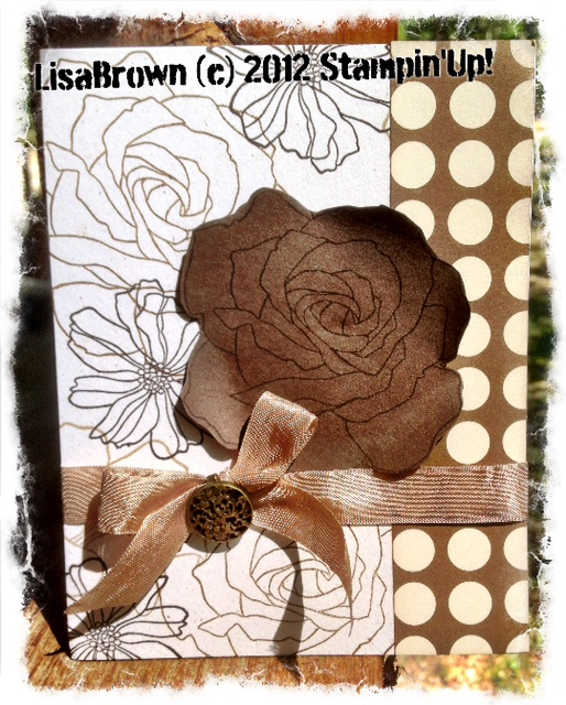 Stampin-up-fifth-avenue-floral
