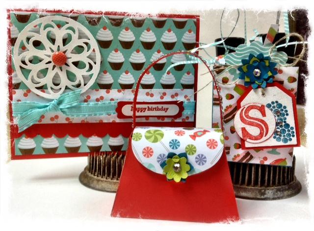 Stampin-up sweet-shop-birthday-treats