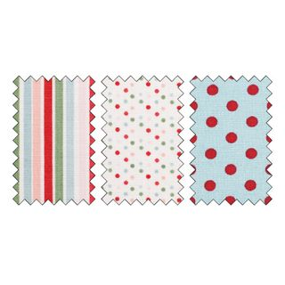Stampin-up-fabric-candy- cane121715