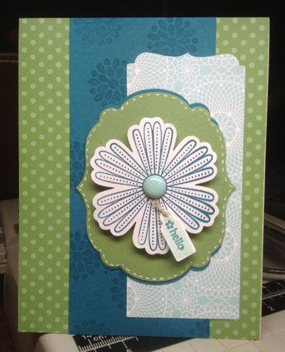 Mixed-bunch-tiny-tags-card-idea