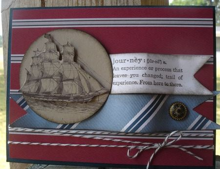 Stampin-up-masculine-nautical-expeditions-open-sea