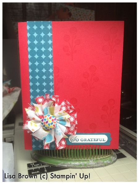 Stampin-up-summer-smooches-fabric-flower