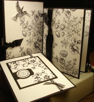 Elements-of-style-stampin-up