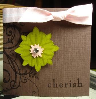 Stampin-up-baroque-motifs-card-cherish