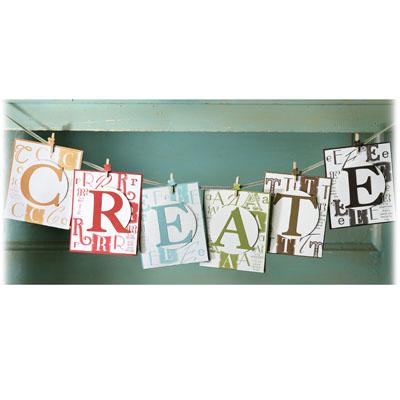 Create-banner