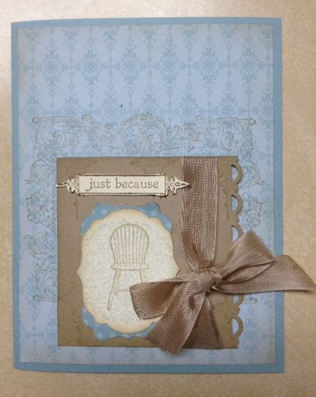 Stampin-up-new-framelits-card-have-a-seat