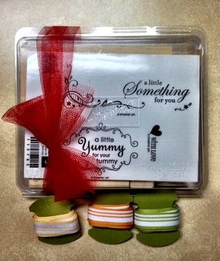 Blog-candy-giveaway-1-12
