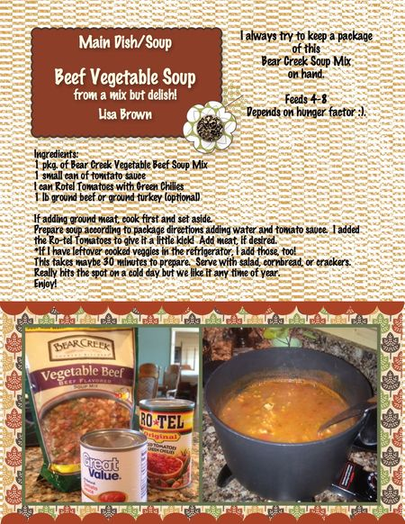 easy-veggie-soup-recipe