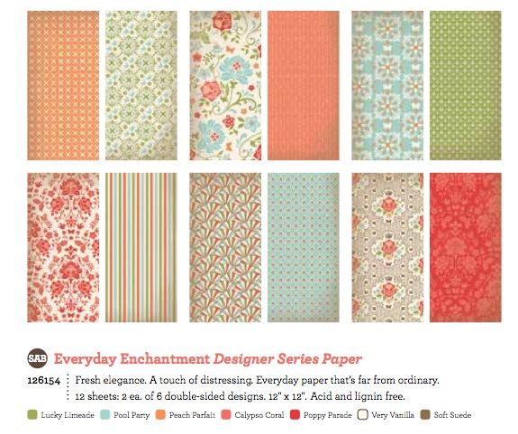 Everyday-enchantment-sale-a-bration