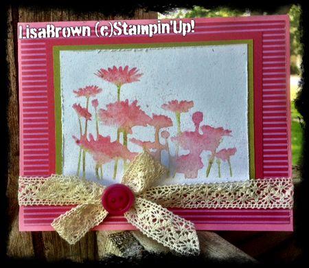 Stampin-up-upsy-daisy-watercolor-video-tutorial