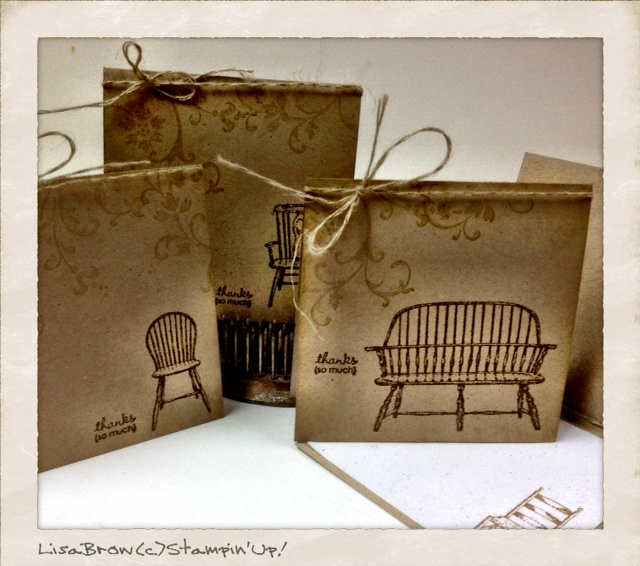 Stampin-up-card-idea-have-a-seat