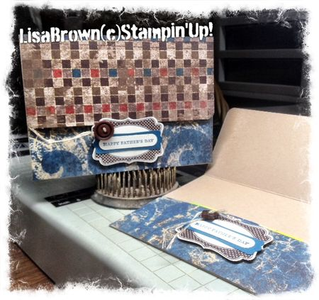 Stampin-up-masculine-gift-card-holder