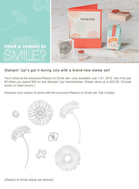 Stampin-up-five-dollar-stamp-set