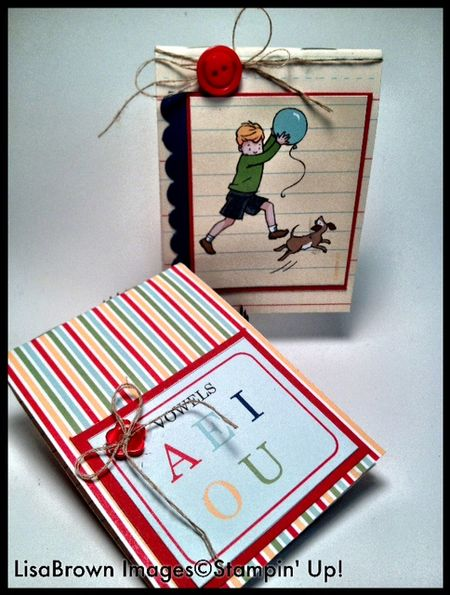 Back-to-school-storytime-notepads