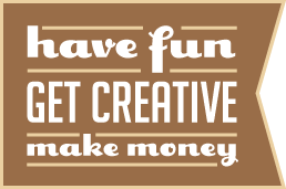 HaveFunMakeMoney