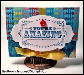 Stampin-up-youre-amazing-back-to-school-teacher-gift-card