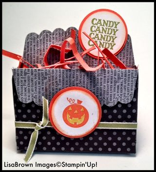 Stampin-up-scalloped-envelope-Halloween-treat-holder