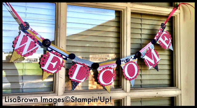 Banner-patio-party