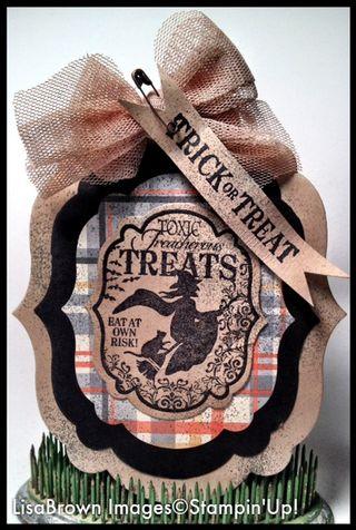 Stampin-up-toxic-treats-card-crumb-cake