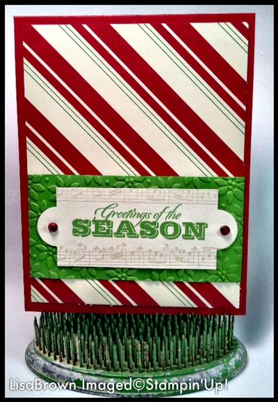 stampin-up-Greetings-of-the-season