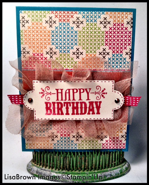 Stampin-up-youre-amazing-orchard-harvest-birthday-card