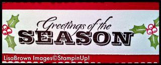 Stampin-up-greetings-of-season-peek