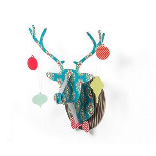 Reindeer Games132683L
