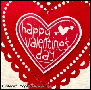 Valentine-stamp-stampin-up