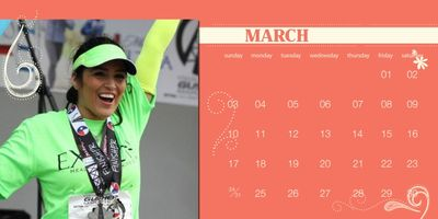 MDS2 Calendar Kris2013-007