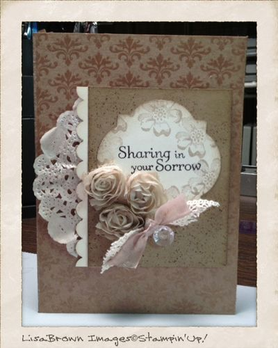 Stampin-up-sympathy-card-thoughts-and-prayers