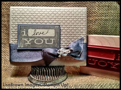Stampin-up-dude-youre-welcome-card