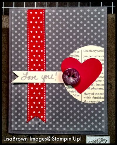Stampin-up-valentine-card-video-tutorial