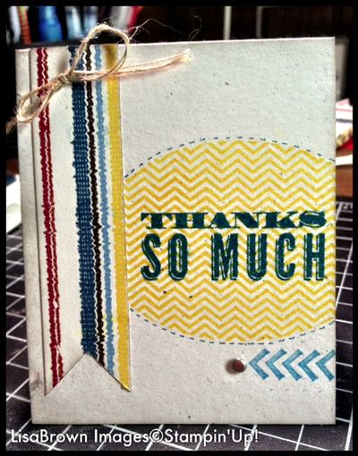 Secret-chevron-video-tutorial-stampin-up-card-oh-hello