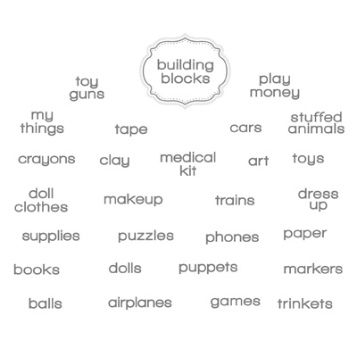 Stampin-up-label-this-playroom133269