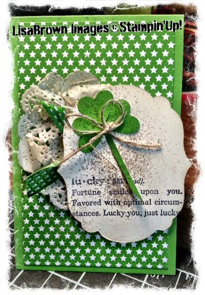 stampin-st-patricks-day-card-idea